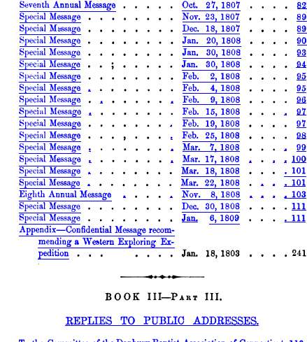 [ocr errors][table][merged small]