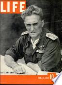 24 Jun 1940