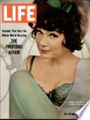 21 Jun 1963