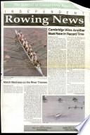 25 Apr 1998