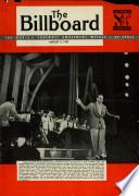 2 Aug 1947