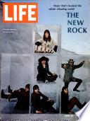28 Jun 1968
