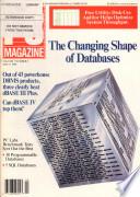 17 May 1988