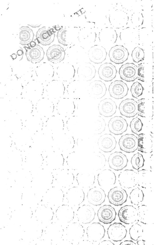 [subsumed][subsumed][subsumed][ocr errors][ocr errors][subsumed][ocr errors][ocr errors][ocr errors][ocr errors][ocr errors][ocr errors][ocr errors][subsumed][ocr errors][subsumed][graphic]
