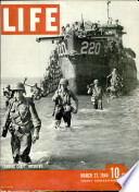27 Mar 1944