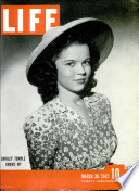 30 Mar 1942