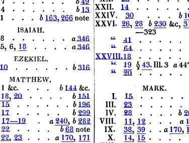 [ocr errors][ocr errors][merged small][merged small][ocr errors][merged small][merged small][merged small][merged small][merged small][merged small][merged small][ocr errors][ocr errors][merged small][merged small][ocr errors][merged small]