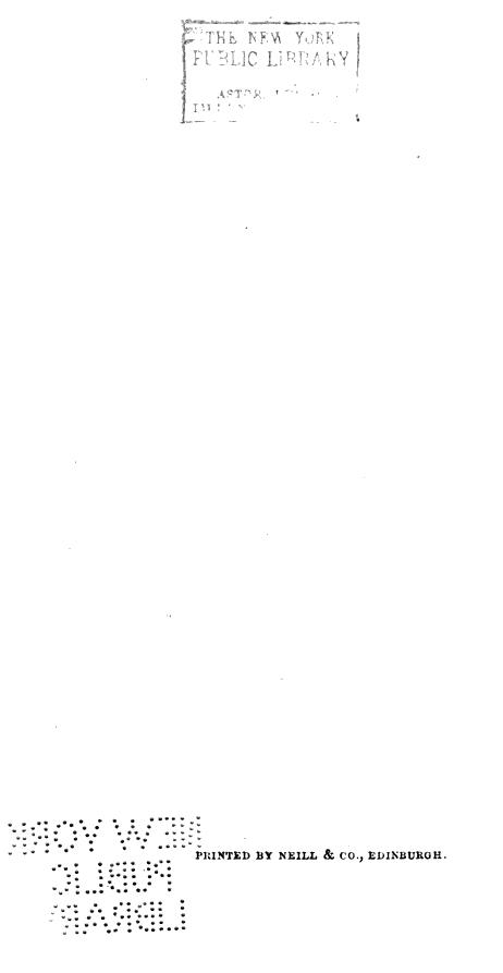 [ocr errors][ocr errors][ocr errors][merged small][ocr errors][ocr errors][ocr errors][ocr errors][ocr errors][ocr errors][graphic]